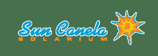 sun-canela-logo1